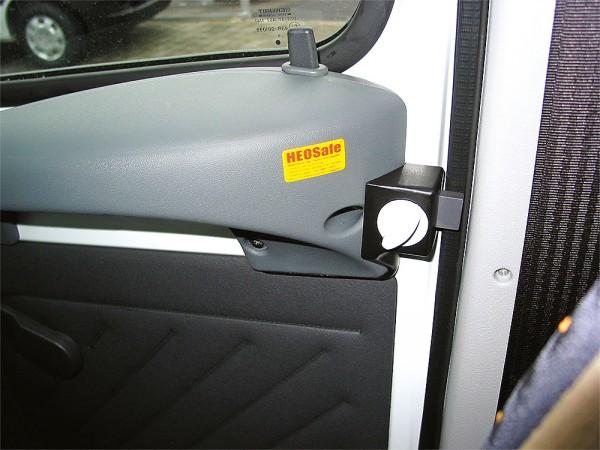 """Produktbild für """"9984142"""", Index: """"12"""""""