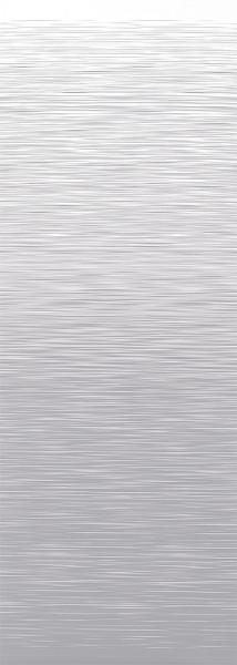 Dachmarkise Omnistor 9200 mit Motor - Gehäuse cremeweiß, Tuch mystic grey