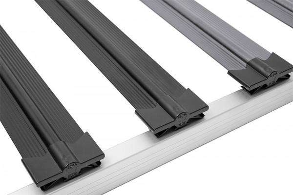 Bausatz Goodside Kunststoffleisten für Besttsysteme 140 x 200 cm
