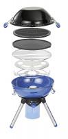 Grill PartyGrill 400 CV für Gaskartuschen