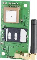 Kombimodul GSM/GPS für C.A.S. III