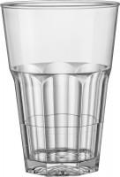 Trinkglas 2er Set 300 ml