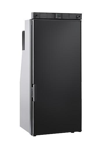 Kompressori jääkaappi Thetford T1090 - Kompressorijääkaapit - 9953792 - 2