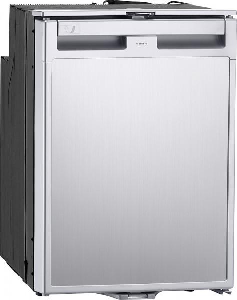 Kompressorijääkaappi Dometic CoolMatic - Kompressorijääkaapit - 9951551 - 2