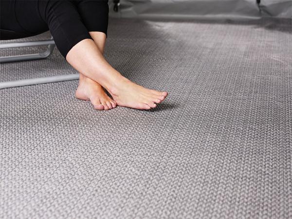 Vorzeltteppich Carpet