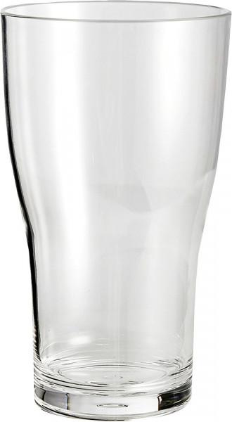 Wasserglas Pontia 550 ml 2 Stück