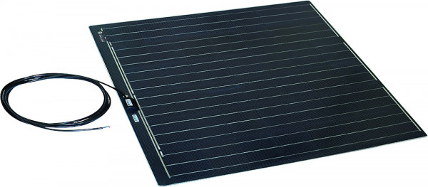 Solarmodul Flat- Light SM-FL Q 150