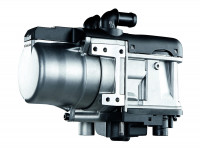 Heizsystem Thermo Top Evo Motorcaravan 5 kW Diesel