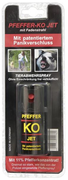 Tierabwehrspray