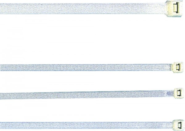 """Produktbild für """"9984970"""", Index: """"11"""""""