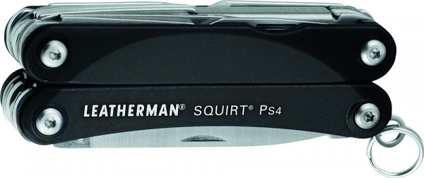 Mini-Tool Squirt PS4