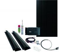 Solaranlage Caravan Kit Sun Pearl 100 W