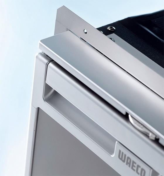 Asennusraamit CoolMaticCRX 65 Standard - Kompressorijääkaapit - 9951245 - 1