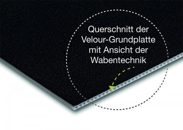 """Produktbild für """"9917364"""", Index: """"11"""""""
