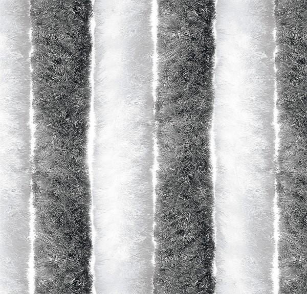 Oviverho Arisol hyttyspompula 100x205 cm - Hyttysovet.verhot, pompulaverhot, verkot - 9965122 - 2