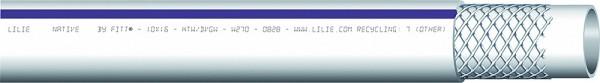"""Produktbild für """"9916870"""", Index: """"12"""""""
