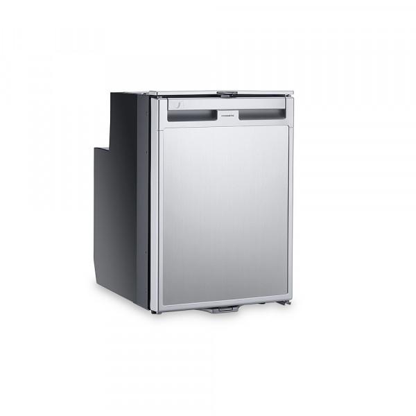 Komressori vetokaappi DometicCoolMatic - Kompressorijääkaapit - 9951557 - 2