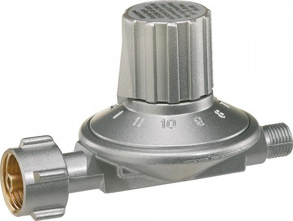 Matalapainesädin Typ EN61 V50 PS 16 ba - Paineen alentimet 50 mbar - 9952385 - 1
