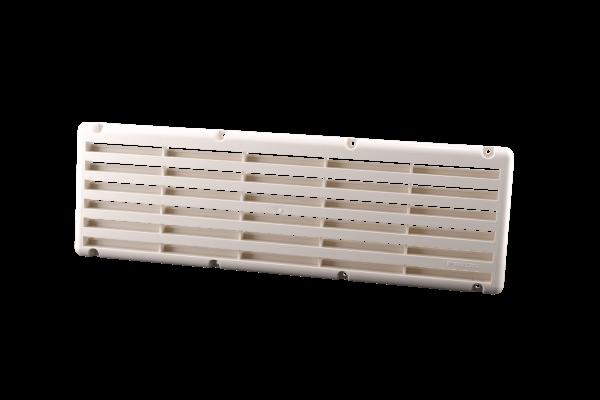 Kühlschrank-Lüftungsgitter