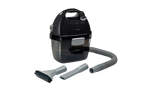 Staubsauger Power Vac