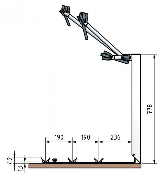 """Produktbild für """"9988320"""", Index: """"51"""""""