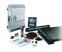Solaranlage MT Power Pack Classic Power Plus I