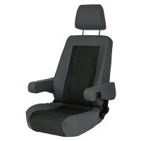 Pilotsitz S 6.1
