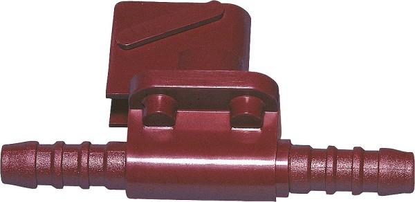 Automatik Druckschalter mit Gewindeanschluss