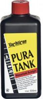 Pura Tank 0,5 l