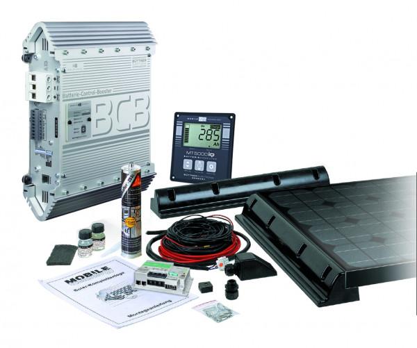 Solaranlage MT Power Pack Classic Power I