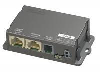 IFS Antennen-Schnittstelle