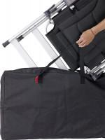 Transporttasche zu Isabella Stuhl