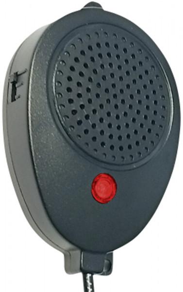 Rückfahr-Radarsystem CR-6010, Fb. schwarz
