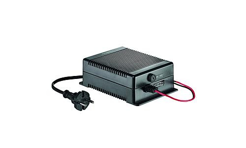 Netzadapter CoolPower MPS 35