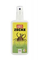 Insektenschutz Anti-Zecke, 100 ml