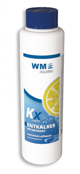 Entkalker KXpress 250 ml