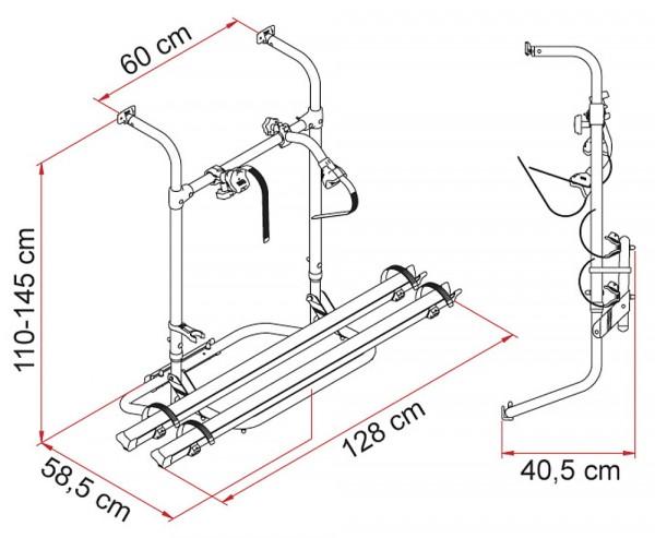 """Produktbild für """"9987126"""", Index: """"21"""""""