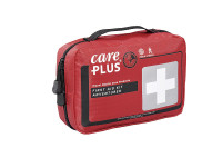 Verbandskasten First Aid Kit Adventurer