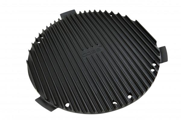 Grillplatte Griddle Plus