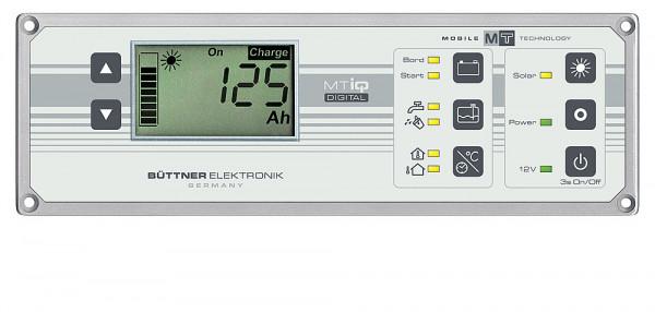MT Info-Panel Büttner - Laturit ja virta-asemat - 9970176 - 1