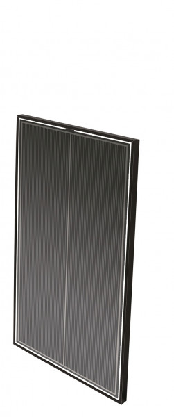 Solarmodul MT SM 90 CIS