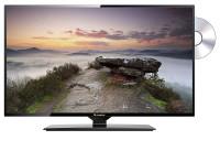 Fernseher Vision CAV327DSW 32 Zoll LED