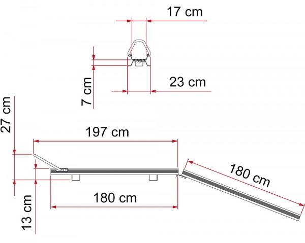 """Produktbild für """"9902297"""", Index: """"51"""""""