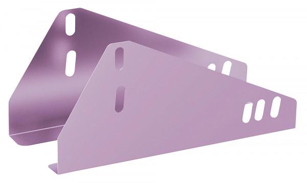 Montagekit Vario III/AV für Mover XT, S