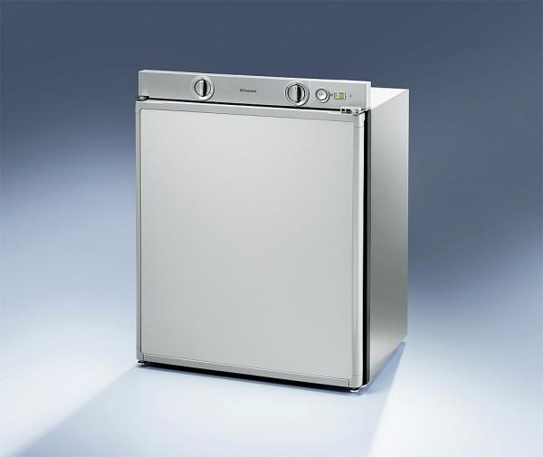 Dometic RM 5310.  60 L jääkaappi, kaasu, 230 V ja 12 V. - Jääkaapit kaasullaja ja sähköllä - 9964130 - 1