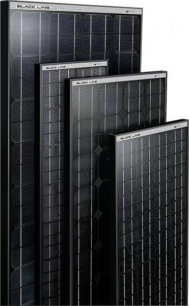 Solarmodul MT-SM 170 MC, 170 W