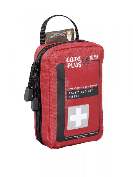Verbandskasten First Aid Kit Basic