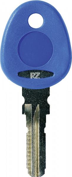 Demontage Schlüssel
