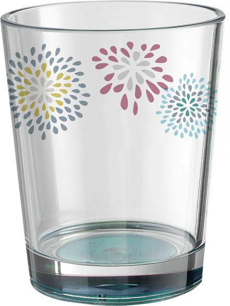 Glas Belfiore 300 ml
