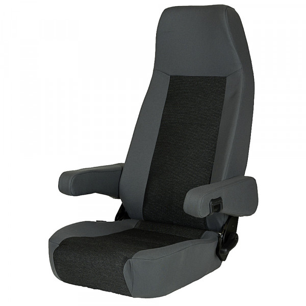 Pilotsitz S 5.1